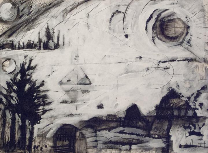 LandscapeEnigma7(e)
